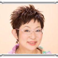 【3月7日】 菊田あや子氏の特別講演 「まさか母が認知症⁉」
