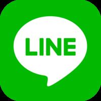 [案内]LINE公式アカウント開設のお知らせ