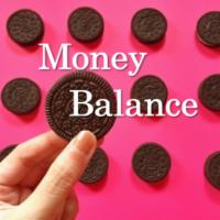 【6/30】「稼ぐ・貯める・育てる」 お金のバランス[WEB講座]