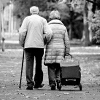 【4/6】ホントは気になる…離れて暮らす親の健康[WEB講座]